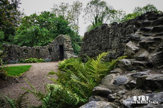 Gorgeous Antrim Castle Gardens  Off The Beaten Track With Exciting Some Of The Stone Carving That Once Decorated The Castle Have Also Been  Remade And Form A Centre Piece For The Area Aft Reading About The History  Of The  With Divine Garden Slides For Sale Also Creative Gardens Ballymena In Addition Evergreen Plants For Small Gardens And Gardeners In Manchester As Well As Will I Get Sun In My Garden Additionally Garden Offices From Otbtorguk With   Exciting Antrim Castle Gardens  Off The Beaten Track With Divine Some Of The Stone Carving That Once Decorated The Castle Have Also Been  Remade And Form A Centre Piece For The Area Aft Reading About The History  Of The  And Gorgeous Garden Slides For Sale Also Creative Gardens Ballymena In Addition Evergreen Plants For Small Gardens From Otbtorguk